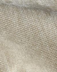 Novel Unique Cream Fabric