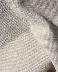 Novel Unique Stucco Fabric