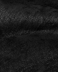 Novel Unique Jet Fabric