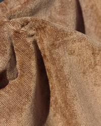 Novel Unique Caramel Fabric