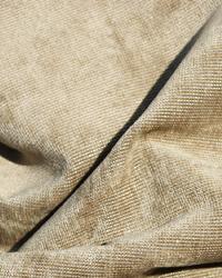 Novel Unique Chinchilla Fabric