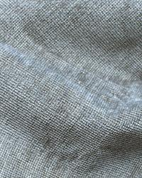 Novel Unique Steel Fabric