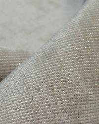 Novel Unique Platinum Fabric