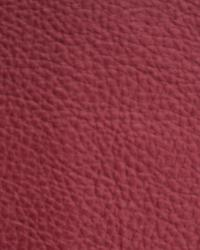 Novel Walter Brick Fabric