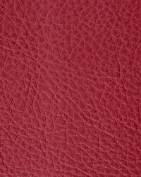Novel Walter Rouge Fabric