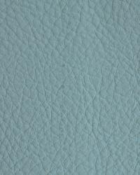 Novel Walter Water Fabric