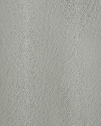 Novel Wang Gravel Fabric