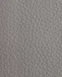 Novel Walter Stone Fabric