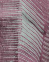 Novel Walter Papyrus Fabric