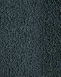 Novel Walter Spruce Fabric