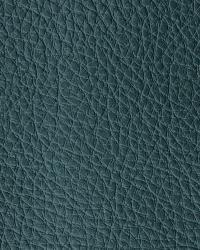Novel Walter Orchard Fabric