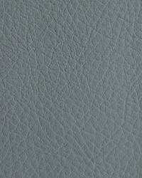 Novel Walter Fog Fabric