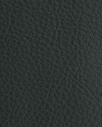 Novel Walter Pewter Fabric