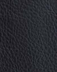 Novel Walter Black Fabric