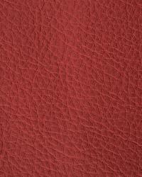Novel Walter Tandoor Fabric