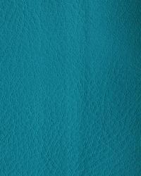 Novel Wang Cove Fabric