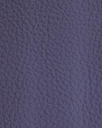 Novel Walter Currant Fabric