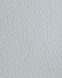 Novel Walter White Fabric