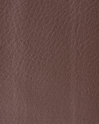Novel Wang Allspice Fabric