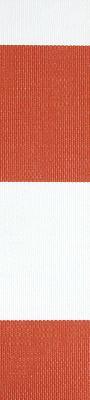 Novel Bistro Orangeade Search Results