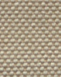 Novel Hot Shot Beach Fabric