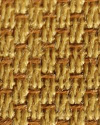 Novel Scoop Cork Fabric
