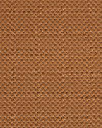 Novel Scoop Sepia Fabric