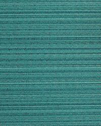 Novel Sierra Turquoise Fabric