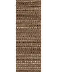 Novel Sierra Stone Fabric