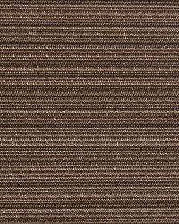Novel Sierra Chocolate Fabric
