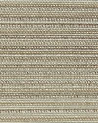 Novel Sierra Beach Fabric