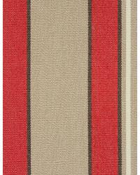 Novel Soulmate Crimson Fabric