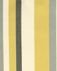 Novel Spotlight Sterling Fabric