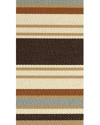 Novel Tradewinds Driftwood Fabric
