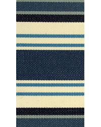 Novel Tradewinds Nautical Fabric