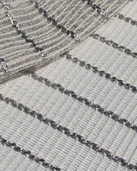 Novel St. Tropez Silver Birch Fabric