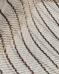 Novel St. Tropez Praline Fabric