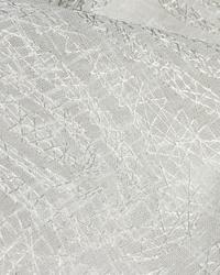 Novel Lucca Bone Fabric