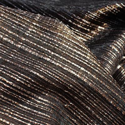 Novel Granville Copper Black Search Results