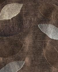 Novel Frankfurt Java Fabric