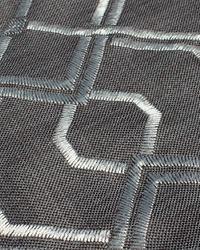 Novel Lourraine Mineral Fabric