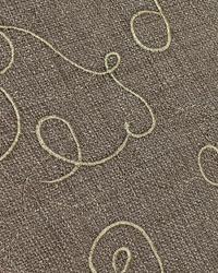 Novel Kirkwall Stone Fabric