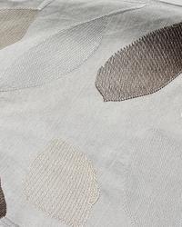 Novel Frankfurt Platinum Fabric