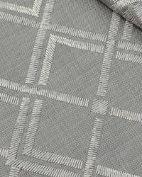 Novel Lourraine Pewter Fabric