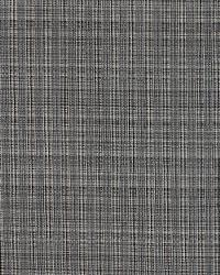 Novel Istanbul Grey Fabric