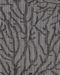 Novel Jordi Grey Fabric