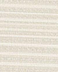 Novel Sierra Meringue Fabric