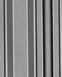 Novel Soulmate Charcoal Fabric