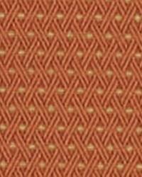 Novel Toronto Pottery Fabric