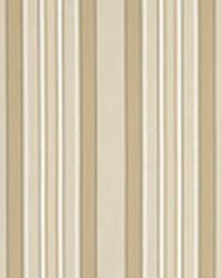 Novel Soulmate Bamboo Fabric